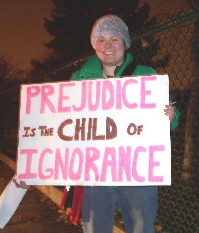 prejudice_is_ignorance