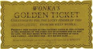 0_22-Original-screen-used-Golden-Ticket-from-Willy-Wonka-the-Chocolate-Factory1