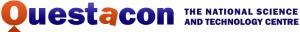 questacon-logo_0.png
