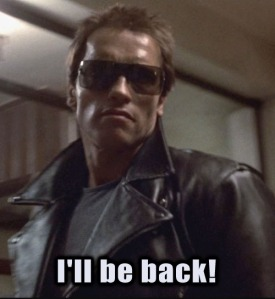 What do you think, Arnold? (Image from moviequotes.me)