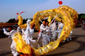 Dragon_dance_at_China_1